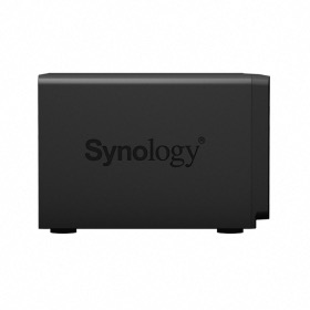 DS620slim NAS miniature Synology