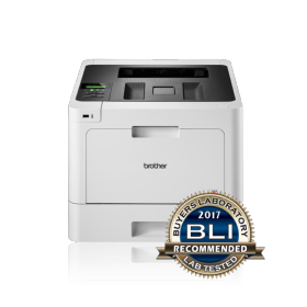 Imprimante laser couleur Brother HL-L8260CDW