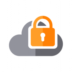 Protection applications cloud