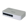 Switch de bureau NETIS ST3105GS 5 ports gigabit