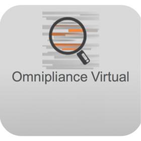 Accédez directement au trafic échangé entre les serveurs virtuels pour poser rapidement un diagnostic réseau, vérifier la performance de vos applicatifs ou contrôler la sécurité