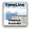 TimeLine Network Recorder
