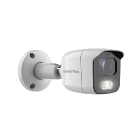 Caméra IP grand angle 2MP Grandstream GSC3615