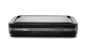 Licences pour SonicWall Soho