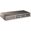 Switch 24 ports 10/100 TP-Link TL-SF1024D