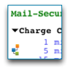 InterMapper Probe Mail-SeCure de PineApp - FR
