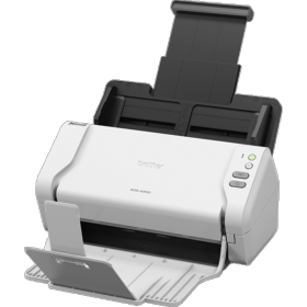 Scanner professionnel Brother ADS-2200