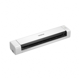 Scanner mobile USB Brother DS-740D