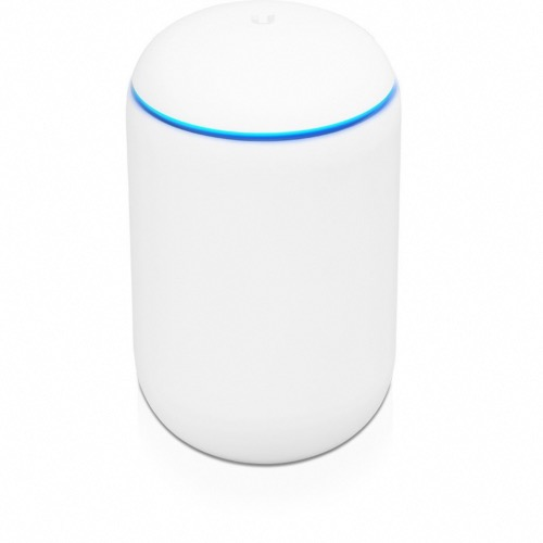 Routeur Unifi Dream Machine 1 Wan 4 Lan WiFi Ubiquiti