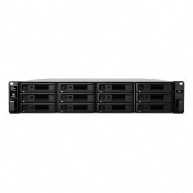 NAS rackable 2U SA3400 Synology