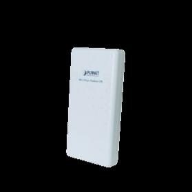 Hotspot wifi ext rieur poe planet wnap 6315 for Borne wifi exterieur