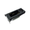 Carte graphique PNY GeForce GTX960 2Gb