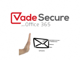 Anti-Spam pour Office 365 Email Security Premium