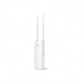 Point d'accès WiFi N300 PoE TP-Link CAP300-Outdoor