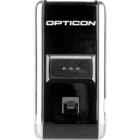 Scanner code barre Bluetooth 1D Opticon OPN-2006