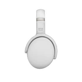 Casque Bluetooth ADAPT 360 ANC blanc Sennheiser