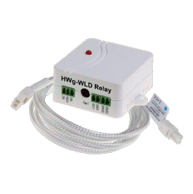 vente d tecteur fuite eau ip hwg wld relay. Black Bedroom Furniture Sets. Home Design Ideas