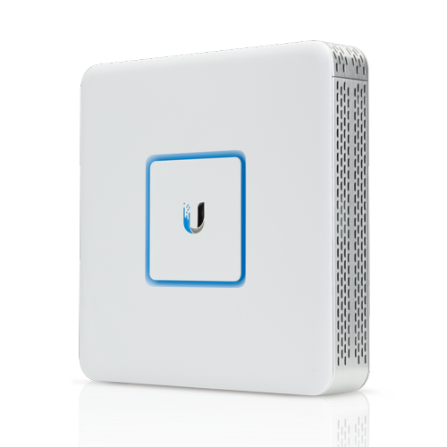 Routeur Unifi Security Gateway Ubiquiti