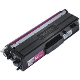 Toner magenta 4000 pages Brother TN-423M