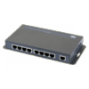 Switch NETIS PE6109H 9 ports dont 4 PoE+