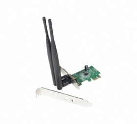 Carte PCI Express WIFI Netis WF2113