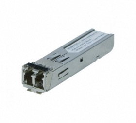Module SFP Gigabit multimode 550 m PLANET MGB-TSX