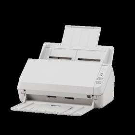 vente scanner a4 canon fujitsu iris kodak panasonic. Black Bedroom Furniture Sets. Home Design Ideas