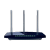 Routeur TP-LINK TL-WR1043ND V3 Gigabit Wifi N450
