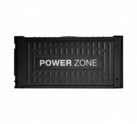 Alimentation Power Zone CM 650W 80Plus Bronze