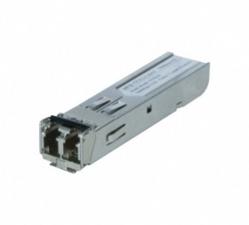 Module SFP 100FX multimode 2 Km PLANET -40/75°C