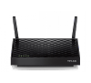 Point accès WiFi Dual Band TP-Link AP200