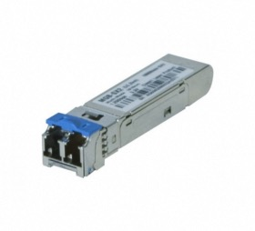 Module SFP Gigabit multimode 2 Km PLANET MGB-SX2