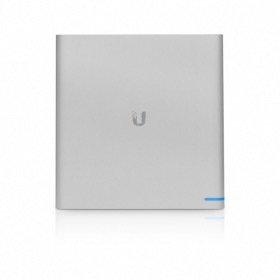 Contrôleur UniFi Cloud Key Gen2 Plus Ubiquiti