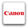 Imprinter pour scanner Canon
