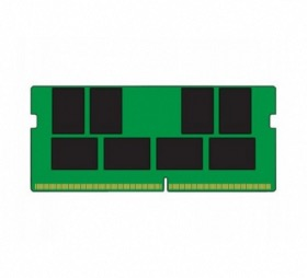 Mémoire Kingston ValueRAM SODIMM DDR4 2400 MHz 16Go