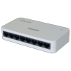 Switch de bureau NETIS ST3108GS 8 ports gigabit
