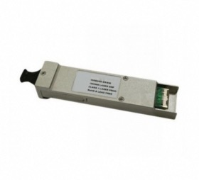 Module SFP+ 10 Gigabit multimode compatible Cisco