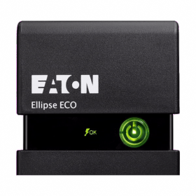 Onduleur Eaton Ellipse Eco 1600 USB FR
