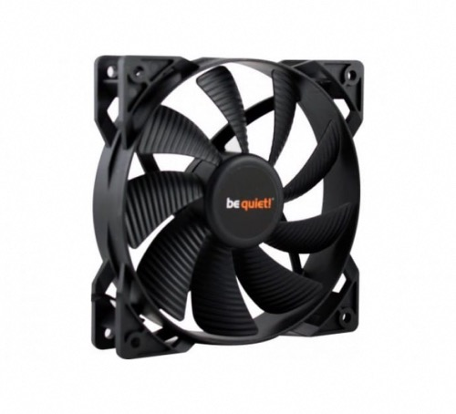 Ventilateur de rechange BE QUIET Pure Wings 2 - 120 mm
