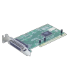 Carte PCI 1 port parallèle Low Profile