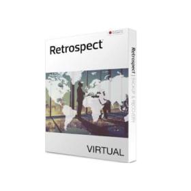 Sauvegardez vos serveurs virtuel de manière professionnelle à moindre coût !